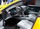 Компания Audi привезла в Детройт водородный кроссовер - фото 11