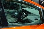 Chevrolet показал бюджетный электрокар Bolt - фото 14