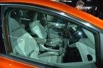 Chevrolet показал бюджетный электрокар Bolt - фото 17