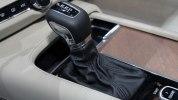 Volvo представил флагманский седан S90 - фото 15