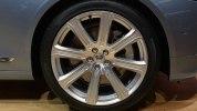 Volvo представил флагманский седан S90 - фото 9