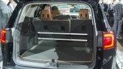 Кроссовер GMC Acadia стал легче на 320 килограммов - фото 25