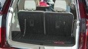 Кроссовер GMC Acadia стал легче на 320 килограммов - фото 6
