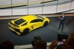 Lamborghini за 2,2 миллиона евро раскупили за два месяца до премьеры - фото 4