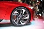 Acura показала дизайн будущих машин на 5,2-метровом хэтчбеке - фото 11