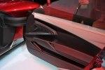 Acura показала дизайн будущих машин на 5,2-метровом хэтчбеке - фото 13