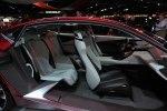 Acura показала дизайн будущих машин на 5,2-метровом хэтчбеке - фото 21