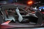 Acura показала дизайн будущих машин на 5,2-метровом хэтчбеке - фото 28