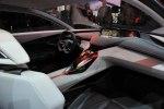 Acura показала дизайн будущих машин на 5,2-метровом хэтчбеке - фото 29