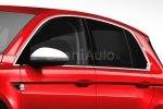 VW Golf получит лазерные фары и станет гибридом - фото 5