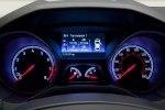 Первый Ford Focus RS сошел с конвейера - фото 2