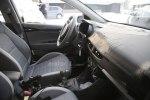 Новую Kia Picanto заметили во время тестов - фото 5