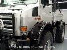 Раритетный грузовик с автографом Шварценеггера пустят с молотка - фото 10