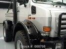 Раритетный грузовик с автографом Шварценеггера пустят с молотка - фото 9