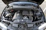 Тюнеры построили 564-сильную «копейку» BMW - фото 10