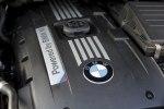 Тюнеры построили 564-сильную «копейку» BMW - фото 11