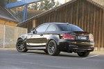Тюнеры построили 564-сильную «копейку» BMW - фото 7