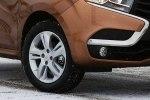 АвтоВАЗ назвал цены на Lada XRAY - фото 13