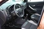 АвтоВАЗ назвал цены на Lada XRAY - фото 16