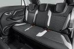 АвтоВАЗ назвал цены на Lada XRAY - фото 24