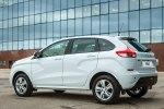 АвтоВАЗ назвал цены на Lada XRAY - фото 4