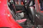Auto Expo 2016: Suzuki показала лимитированную версию Maruti Swift - фото 10