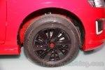 Auto Expo 2016: Suzuki показала лимитированную версию Maruti Swift - фото 14