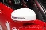 Auto Expo 2016: Suzuki показала лимитированную версию Maruti Swift - фото 15
