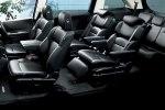 Минивэн Honda Odyssey стал гибридом - фото 1