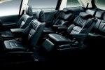 Минивэн Honda Odyssey стал гибридом - фото 22