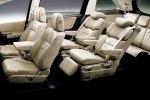 Минивэн Honda Odyssey стал гибридом - фото 23