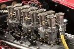 Ferrari 335 S Scaglietti продали за 32 млн евро - фото 14