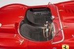 Ferrari 335 S Scaglietti продали за 32 млн евро - фото 18
