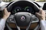 Компания Alpina «зарядила» новую «семерку» BMW - фото 1