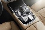 Компания Alpina «зарядила» новую «семерку» BMW - фото 10