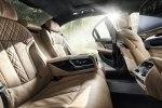 Компания Alpina «зарядила» новую «семерку» BMW - фото 12