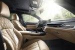 Компания Alpina «зарядила» новую «семерку» BMW - фото 13