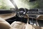 Компания Alpina «зарядила» новую «семерку» BMW - фото 14