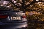 Компания Alpina «зарядила» новую «семерку» BMW - фото 19