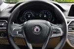 Компания Alpina «зарядила» новую «семерку» BMW - фото 2