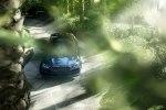 Компания Alpina «зарядила» новую «семерку» BMW - фото 24