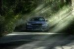Компания Alpina «зарядила» новую «семерку» BMW - фото 25