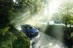 Компания Alpina «зарядила» новую «семерку» BMW - фото 26