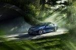 Компания Alpina «зарядила» новую «семерку» BMW - фото 28