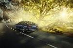 Компания Alpina «зарядила» новую «семерку» BMW - фото 29