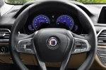 Компания Alpina «зарядила» новую «семерку» BMW - фото 5