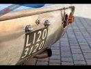 Ретрокар Bizzarrini A3C отреставрирован и готов к гонке - фото 10
