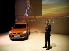 SEAT официально представил кроссовер Ateca - фото 3