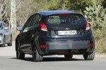 Ford покажет на автосалоне в Женеве сверхмощную версию Fiesta ST - фото 4