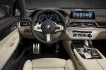 BMW представил самый мощный седан M760Li xDrive - фото 14